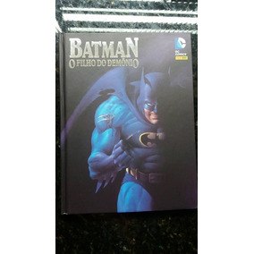 Batman Coleções
