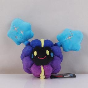 Pokemon Center Cosmog Sol & Luna Relleno 8 Pulgadas Pel-2056