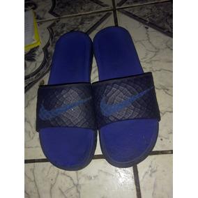 046adfb07c Chinelo Masculino Nike - Chinelos Nike para Masculino