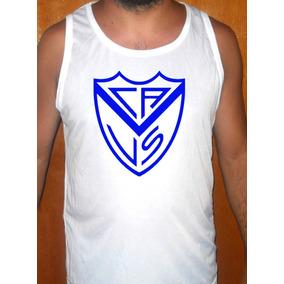 Camiseta De Velez 2019 - Indumentaria en Mercado Libre Argentina e201fdd85da6e