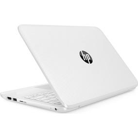 Notebook Hp Stream 11-ah106tu 11.6 1.1ghz/4gb Ram/32gb W10