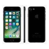 iPhone 7 (128gb) Preto Matte