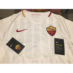 Camisa Roma Nova Com Etiquetas! 56950c2e088