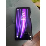 Celular Libre Equipo Smarphone Note 8