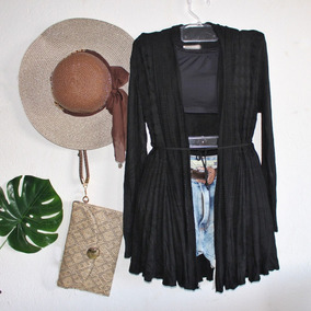 Roupas Femininas Blusas Kimono Casaco Suéter Importado 2553