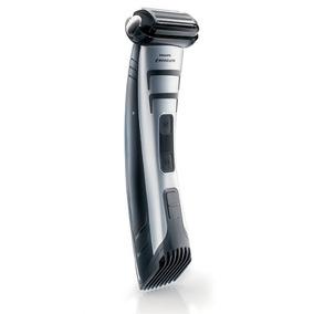 Philips Bodygroom Bg2040 - Beleza e Cuidado Pessoal no Mercado Livre ... 03bfb1fa2351