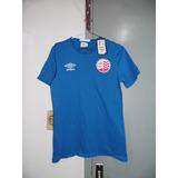 1df90db430 Camisa Concentraçao Nautico no Mercado Livre Brasil