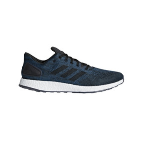 Zapatillas adidas Running Pureboost Dpr Hombre Ae/ng
