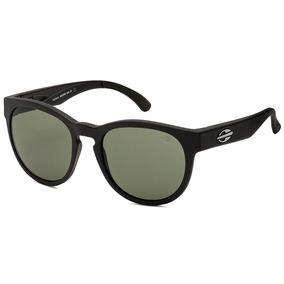 041cb17578942 Oculos De Sol Ventura Mormaii - Óculos no Mercado Livre Brasil