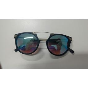 829b87179e07c Oculos De Sol Masculino Para Barbudos - Beleza e Cuidado Pessoal no ...