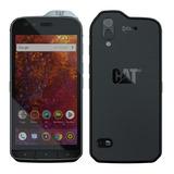 Caterpillar Cat S61 / 4gb / 64gb / Ip68 / Mil-std-810g Nuevo