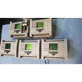 Plc Micrologix 1100 1763-l16dwd Allen Brad Power Industrial