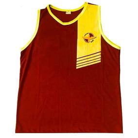 Camiseta Regata Bombeiro Militar Goias