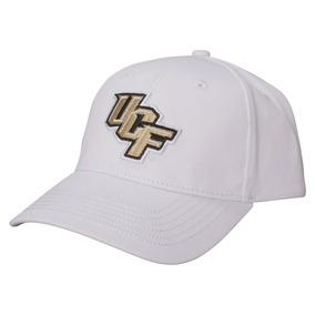 Gorra Central Florida Golden Knights Ncaa Ouray Sportswear bf1d3ed55a6