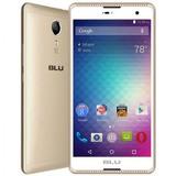 Smartphone Blu Grand 5.5 Hd Melhor Que O J7 Da Samsung