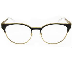 Tommy Hilfiger Th 1359 Kit Óculos De Grau Masculino 5,2 Cm bf1c95c065