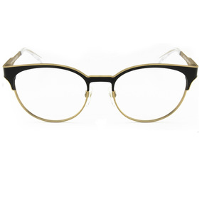 Tommy Hilfiger Th 1359 Kit Óculos De Grau Masculino 5,2 Cm e9e6e54fff