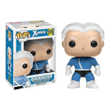 Funko Pop Quicksilver 179 - X-men