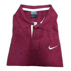 9d5790fae Kit 5 Camisa Atacado Melhores Marcas Aproveite Bras