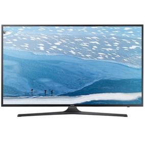 Smart Tv Led Samsung 70 Un70ku6000g Digital Ultra Hd 4k