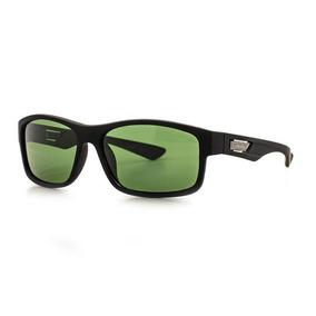 fa7425e960be2 Oculos De Sol Masculino Cannes Esportivo Quadrado Dia A Dia por Hubsales  Shop
