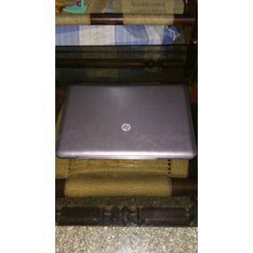 Lapto Hp 450