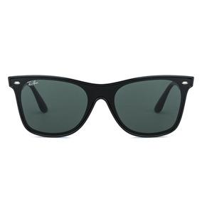 bfb77543c6dbe Oculos Rayban Feminino Mascara Original - Óculos De Sol no Mercado ...
