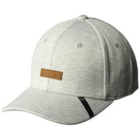 Sombrero Billabong - Sombreros en Mercado Libre Colombia a761a66fe51