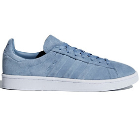 Tenis Originals Campus Stitch And Turn Hombre adidas Cq2471