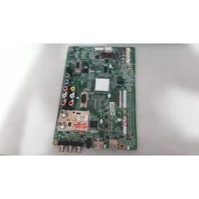 Placa Principal Lg 32ld350 32ld355c Eax61352203(1)