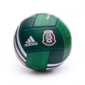 Balon Futre Soccer Baratos en Mercado Libre México 3f113c5bb7c6f