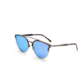 588361d3bb755 Oculos Solar Feminino Colcci Caramelo - Óculos no Mercado Livre Brasil