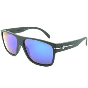 c63a41eb04b55 Oculos Masculino Hb - Óculos De Sol no Mercado Livre Brasil