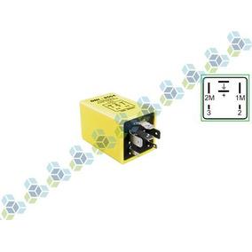ebd4b25e12e Rele Temporizador Vidro Eletrico Palio - Acessórios para Veículos no ...