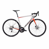 Bicicleta Specialized Tarmac Sl6 Comp Masculina