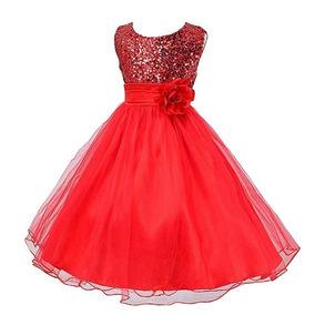 0c61e841b Vestidos 15 Años Rojos - Sudaderas y Hoodies en Mercado Libre México