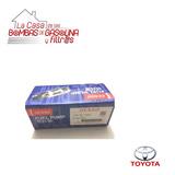 Bomba Gasolina Toyota Corolla