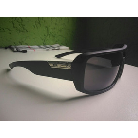 bbd33887fc4f0 Óculos De Sol Infantil New Simple Crianças Verão. São Paulo · Óculos Nba  Style Original - Polarizado - Pronta Entrega
