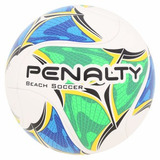 72828d6402 Bola Beach Soccer Penalty - Esportes e Fitness no Mercado Livre Brasil