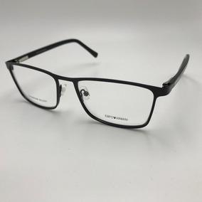 a9ad4f403010d Oculos De Grau Masculino Flutuante - Óculos em Minas Gerais no ...