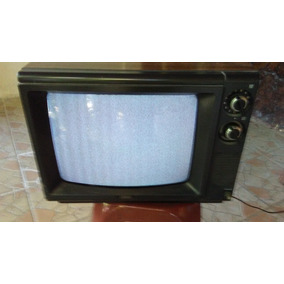 Televisor Marca Tokay 15