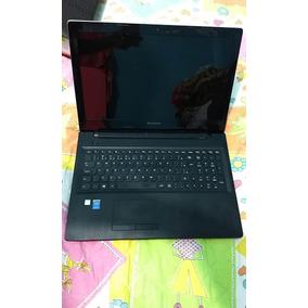 Leilão De Peças Notebook Lenovo R61 Aproveite - Informática no ... b634d82161