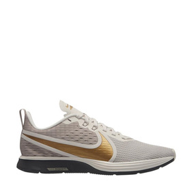 Tenis Deportivo Nike Wmns Zoom Strike 2 1320 Id-185334