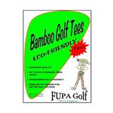 Tees De Golf 100 Pack