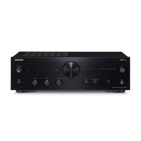Amplificador De Audio Onkyo A-9150