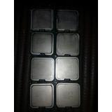Processador 775 Dual Core E5200