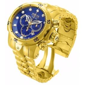 1d9bea71da2 Invicta 14504 Masculino - Relógio Invicta Masculino no Mercado Livre ...