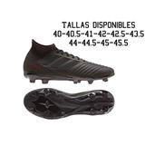 Tacos adidas, Nike Adulto Y Niños Diferentes Modelos