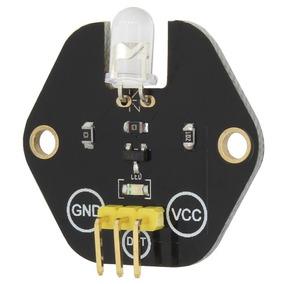Arduino Smc Suministro Transmisor Receptor Modulo De 0474