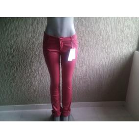 Pantalon Bershka - Pantalones en Mercado Libre Venezuela af7f5a061e1d